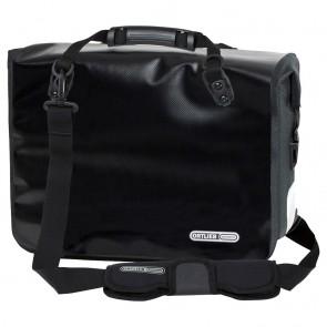 Ortlieb Office-Bag L Ql 2.1 black-20