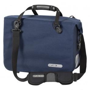 Ortlieb Office-Bag L Ql 3.1 steelblue-20