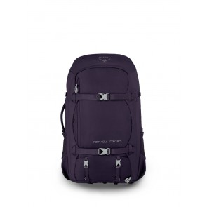 Osprey Fairview Trek 50 Amulet Purple-20