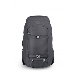 Osprey Fairview Trek 70 Charcoal Grey-20