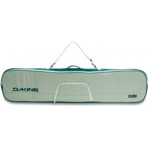 Dakine Freestyle Snowboard Bag Green Lily-20