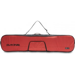 Dakine Freestyle Snowboard Bag Tandoori Spice-20