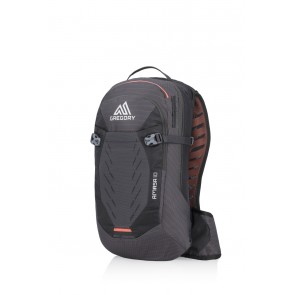 Gregory Amasa 10 3D-Hyd Coral Black-20