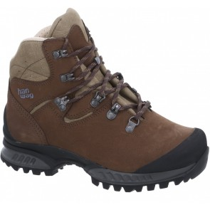Hanwag Tatra II Bunion Lady 8,5 Brown-20