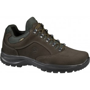 Hanwag Robin GTX anthracite-20