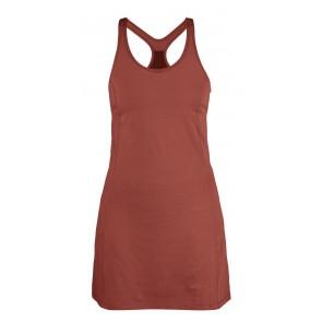 FjallRaven High Coast Strap Dress W Dahlia-20