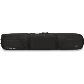 Dakine High Roller Snowboard Bag Black-20