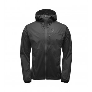 Black Diamond M Alpine Start Hoody Smoke-20