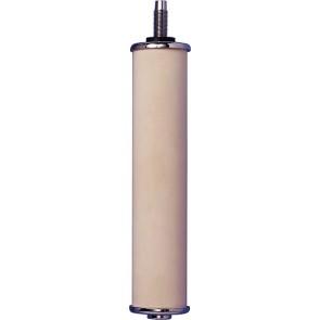 Katadyn Filterelement Nr. 7/INOX-20