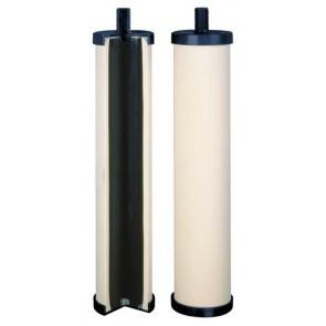 Katadyn Keramik Filterelement Superdyn-20