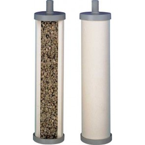 Katadyn Keramik Filterelement Ceradyn-20