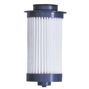 Katadyn Vario Filter Ersatzelement-20