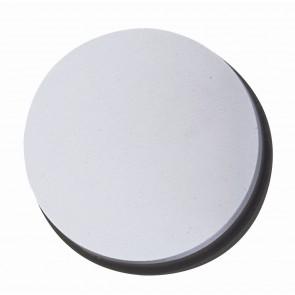 Katadyn Vario Keramik Ersatzvorfilterscheibe-20