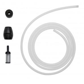 Katadyn Filter Schlauch Set (für Pocket, Combi, Vario & Hiker Pro)-20