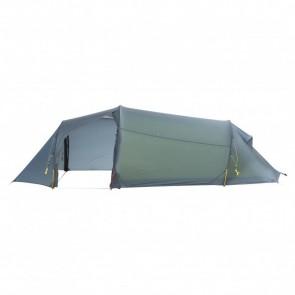 Helsport Lofoten SL 3 Camp Blue-20