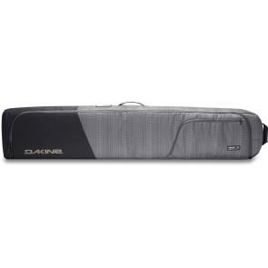 Dakine Low Roller Snowboard Bag Hoxton-20