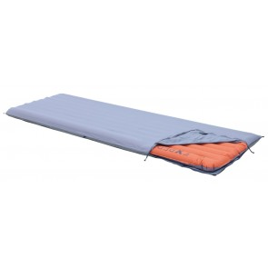 EXPED Mat Cover LW-20