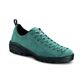 Scarpa Mojito City GTX 40,5 nile blue-20