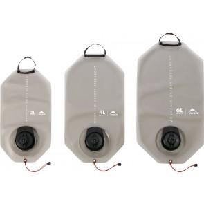 MSR 2L DromLite Bag-20