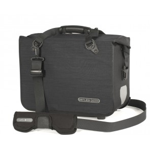 Ortlieb Office-Bag L – QL2 black-20