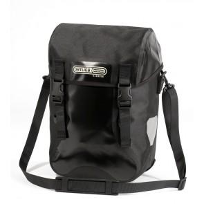 Ortlieb Sport-Packer Classic black-20