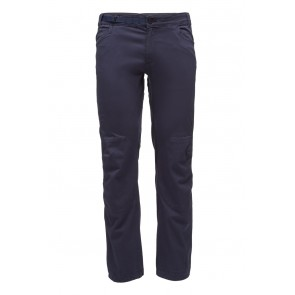 Black Diamond M Credo Pants Captain-20