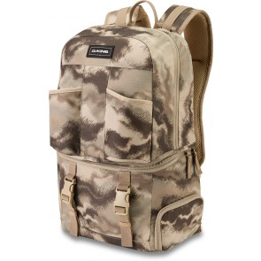 Dakine Party Pack 28L Ashcroft Camo-20