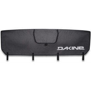 Dakine Pickup Pad Dlx Curve Black-20