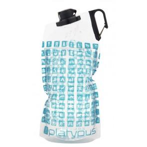 Platypus DuoLock Bottle 2L Trail Love-20