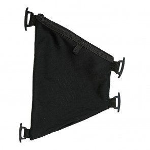 Ortlieb Mesh-Outerpocket For Gear-Pack-20