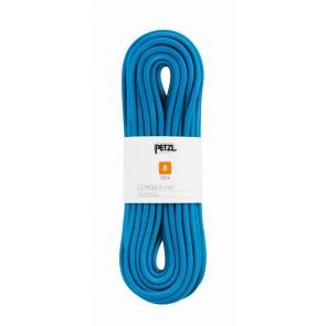 Petzl Conga 30 Meter Blue-20