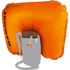 Dakine Ras Removable Airbag 3.0 (Eu) Orange-20