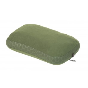 EXPED REM Pillow L mossgreen-20