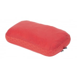 EXPED REM Pillow L ruby red-20