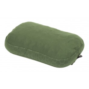 EXPED REM Pillow M mossgreen-20
