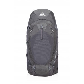 Gregory Baltoro 65 Onyx Black-20