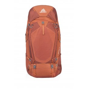 Gregory Baltoro 75 Ferrous Orange-20
