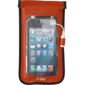 Outdoor Research Sensor Dry Pocket STD 545-EMBER-20