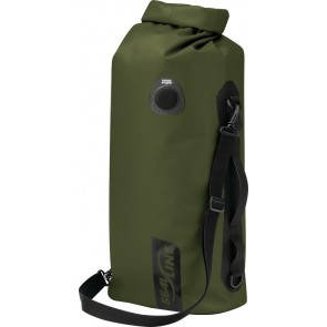 Sealline Discovery Deck Bag 20L Olive-20
