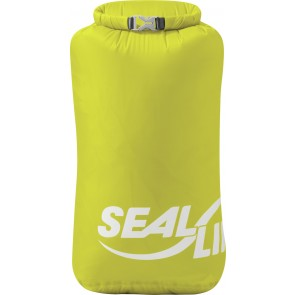 Sealline BlockerLite DRY 2.5L Yellow-20