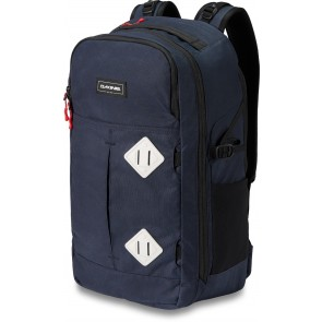 Dakine Split Adventure 38L Night Sky-20