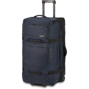 Dakine Split Roller 110L Night Sky-20