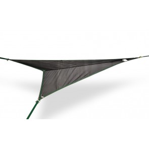 Tentsile T-Mini Black mesh-20