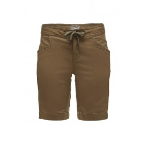 Black Diamond W Credo Shorts Sergeant-20