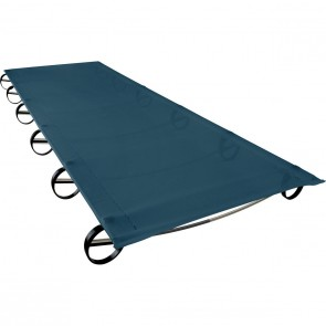 Therm-A-Rest LuxuryLite Mesh Cot XL-20