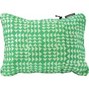 Therm-A-Rest Compressible Pillow Medium Pistachio-20