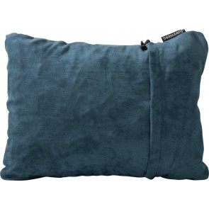 Therm-A-Rest Compressible Pillow Large Cardinal-20