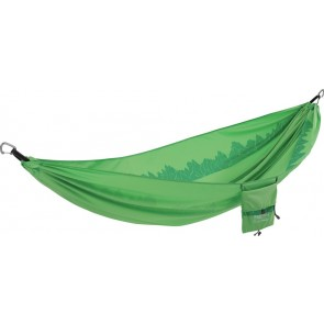 Therm-A-Rest Slacker Hammock Double Alpine Meadow-20