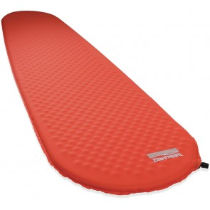 Therm-A-Rest ProLite Small Updated-20