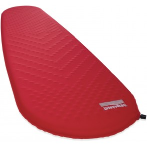 Therm-A-Rest ProLite Plus Women's Updated-20
